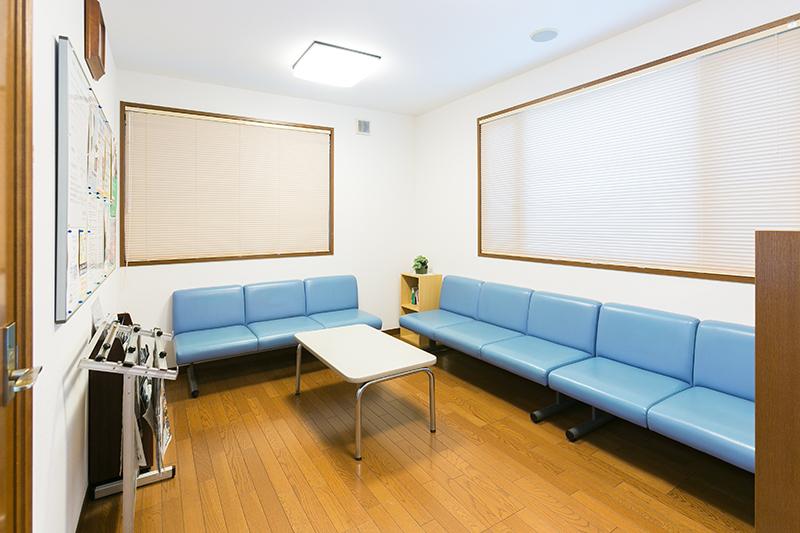 増田歯科医院photo